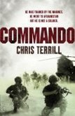 Commando (eBook, ePUB)