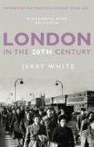 London in the Twentieth Century (eBook, ePUB)