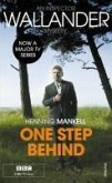 One Step Behind (eBook, ePUB)