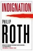 Indignation (eBook, ePUB)
