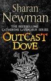 Outcast Dove (eBook, ePUB)
