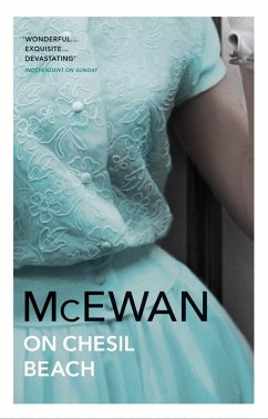 On Chesil Beach (eBook, ePUB) - McEwan, Ian
