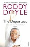 The Deportees (eBook, ePUB)