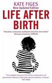 Life After Birth (eBook, ePUB)