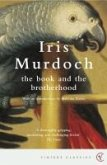The Book And The Brotherhood (eBook, ePUB)
