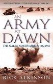 An Army At Dawn (eBook, ePUB)