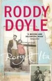 Rory & Ita (eBook, ePUB)