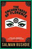 The Enchantress of Florence (eBook, ePUB)