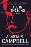 All in the Mind (eBook, ePUB)