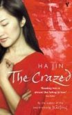 The Crazed (eBook, ePUB)