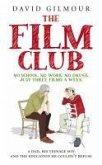 The Film Club (eBook, ePUB)