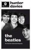 The Beatles (eBook, ePUB)