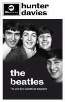 The Beatles (eBook, ePUB) - Davies, Hunter