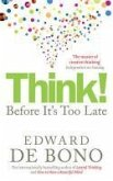 Think! (eBook, ePUB)