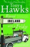 Round Ireland With A Fridge (eBook, ePUB)