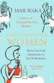 Unaccompanied Women (eBook, ePUB)