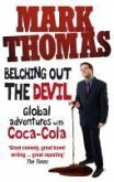 Belching Out the Devil (eBook, ePUB)
