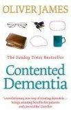 Contented Dementia (eBook, ePUB)