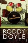 The Commitments (eBook, ePUB)