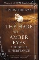 The Hare With Amber Eyes (eBook, ePUB) - de Waal, Edmund
