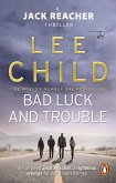 Bad Luck And Trouble (eBook, ePUB)