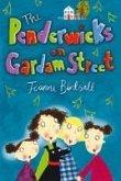 The Penderwicks on Gardam Street (eBook, ePUB)