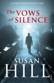 The Vows of Silence (eBook, ePUB)