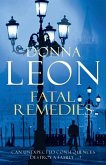 Fatal Remedies (eBook, ePUB)