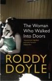 The Woman Who Walked Into Doors (eBook, ePUB)