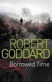 Borrowed Time (eBook, ePUB)