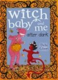 Witch Baby and Me After Dark (eBook, ePUB)