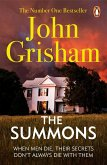 The Summons (eBook, ePUB)