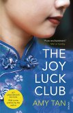 The Joy Luck Club (eBook, ePUB)