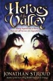 Heroes of the Valley (eBook, ePUB)