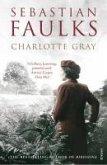 Charlotte Gray (eBook, ePUB)