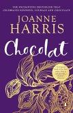 Chocolat (eBook, ePUB)