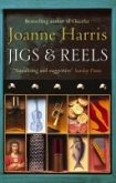 Jigs & Reels (eBook, ePUB)