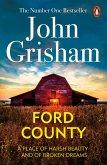 Ford County (eBook, ePUB)