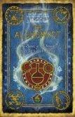 The Alchemyst (eBook, ePUB)
