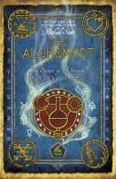The Alchemyst (eBook, ePUB) - Scott, Michael