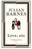 Love, Etc (eBook, ePUB)