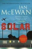 Solar (eBook, ePUB)