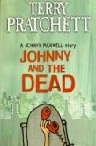 Johnny and the Dead (eBook, ePUB)