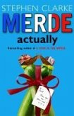 Merde Actually (eBook, ePUB)