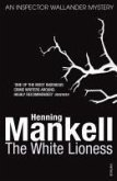 The White Lioness (eBook, ePUB)