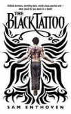 The Black Tattoo (eBook, ePUB)