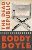 The Dead Republic (eBook, ePUB)