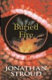 Buried Fire (eBook, ePUB)