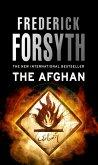 The Afghan (eBook, ePUB)
