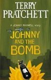Johnny and the Bomb (eBook, ePUB)